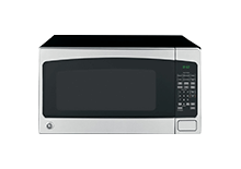View All Countertop Microwaves