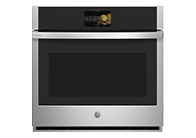 View All Electric Wall Ovens