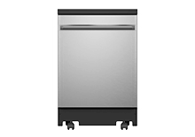 View All Portable Dishwashers